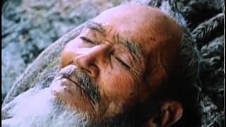 Легенда древних гор - Turkmen Film [1988]