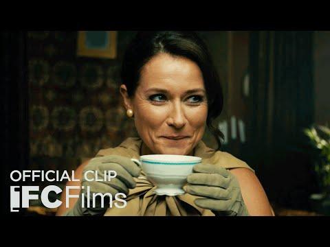 O Uivo Da Gaita Filmes Nacionais Completos from YouTube · Duration:  1 hour 3 minutes 41 seconds