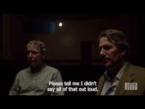 mr church eng subtitles