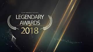 Who is the best legendary ? من هو الليجندري الافضل