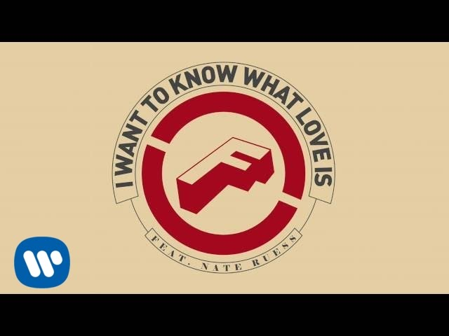 foreigner-i-want-to-know-what-love-is-feat-nate-ruess-atlantic-records
