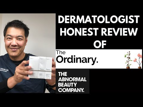 skin-care-|-dermatologist-review-on-the-ordinary