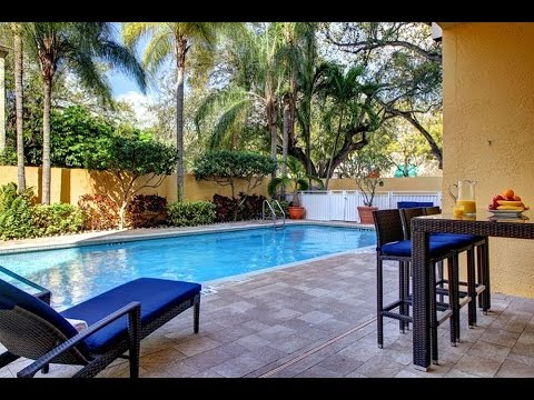 Lexington Inn And Suites Daytona Beach Hotels Florida