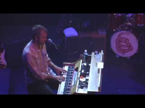 JJ Grey & Mofro 2007-12-30 Freebird Live - Gotta Know