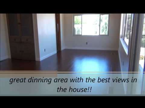 Ocean Beach Property Management for Rent - 1046 Devonshire Drive, San Diego, CA 92107