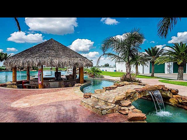 epic private backyard pools - 1280×720