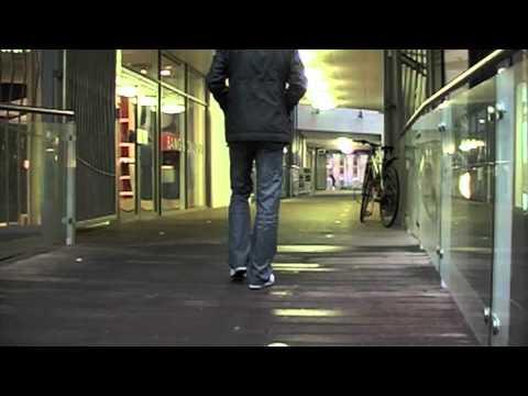 NQ Music Video