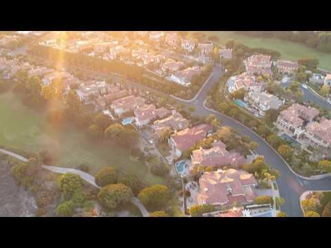 22 Pelican Point, Newport Coast | Luxury Real Estate
