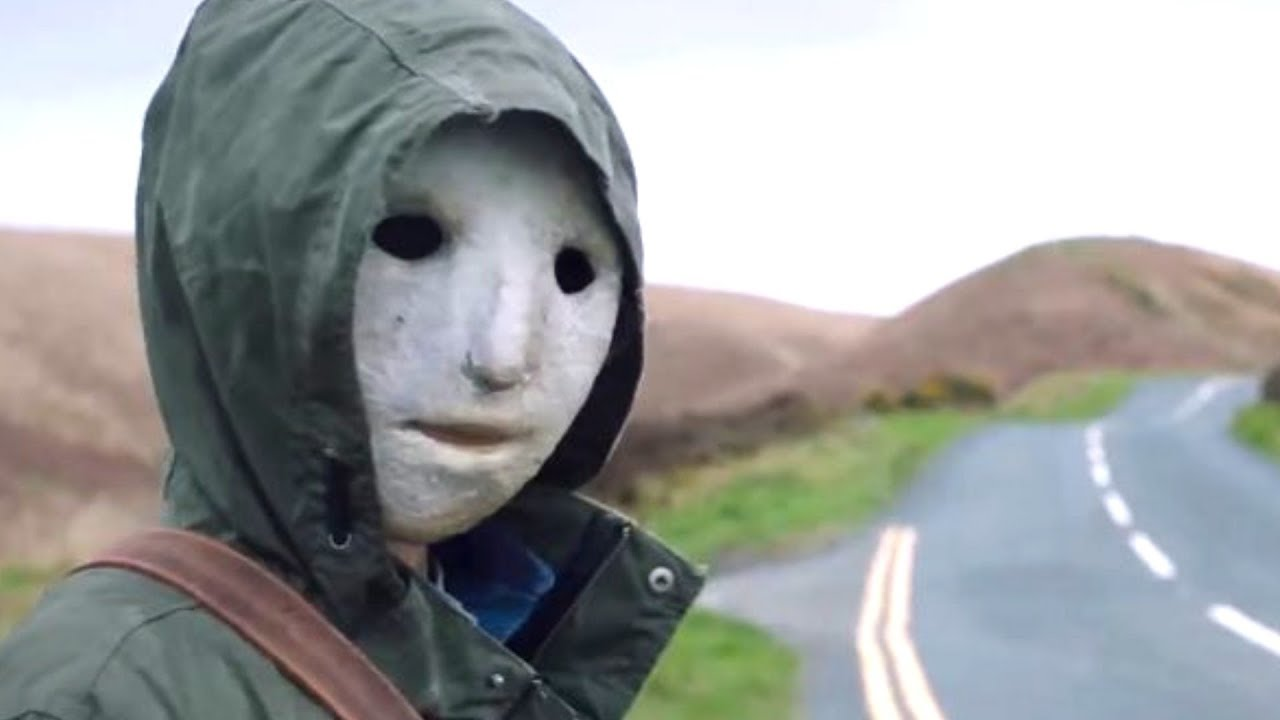 Netflix's 'Black Summer' is a middling zombie thriller