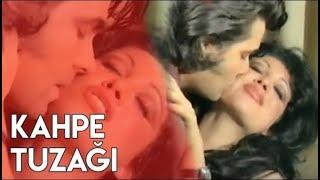Kahpe Tuzağı (1972) - Türk Filmi (Murat Soydan & Feri Cansel) - فيلم تركي