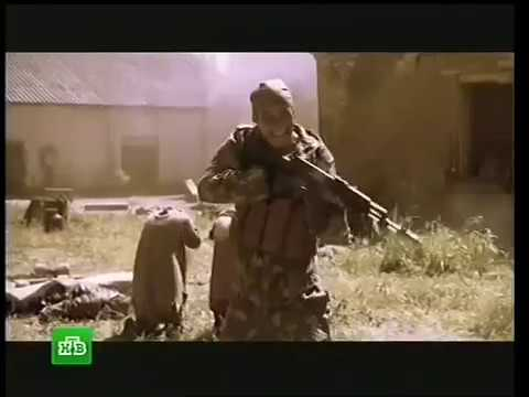 Братство десанта