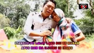 Download lagu Jhon Irwanto Sipayung   Ulang boritan Ham Inang