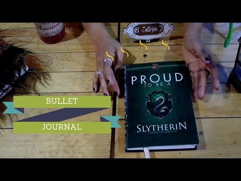 video-tutorial-bullet-journal