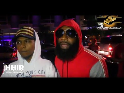 "SMACK HAILS JC: ""I TOLD YALL, THERE'S A WHOLE PLAN FOR THIS S#!T"" (JC VS RUM NITTY SM6)"