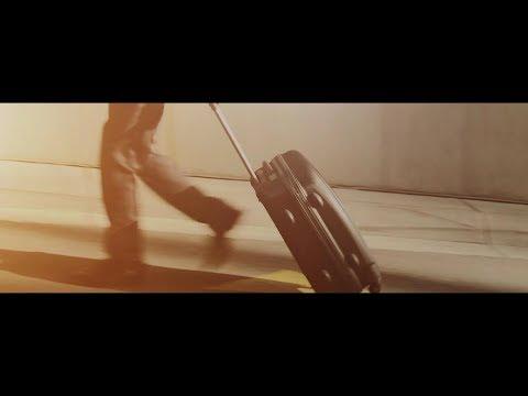 Hicler din Murgeni - Scapa-ma, scapa-ma Doamne [Official video]