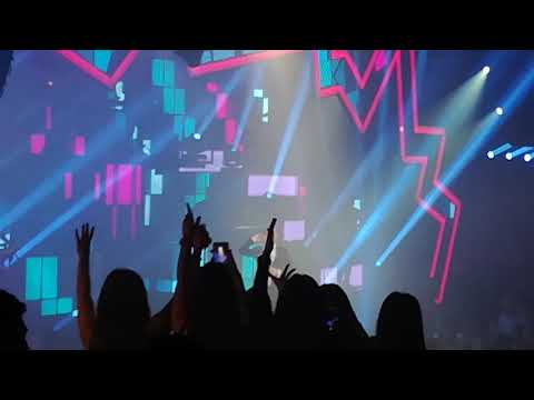 Fantasia Live 2018 ΑΡΓΥΡΟΣΚΩΝΣΤΑΝΤΊΝΟΣ
