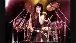 Waltzing Matilda (song only- also see film clip)by Dave Evans (Ex AC/DC, RABBIT, THUNDER DOWN UNDER)