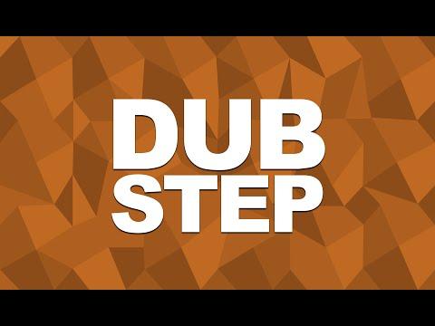 Dubstep // Isyana Sarasvati - Tetap Dalam Jiwa (Teddy Remix)