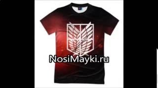 печать на футболки москва(, 2017-01-08T17:06:51.000Z)