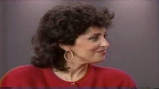 KGO-TV, Channel 7 News - 40 year anniversary - Part 1/2
