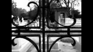 Anathema - Under a Veil (of Black Lace) -Subtitulos en Español