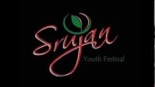 Srujan Youth Festival-2013