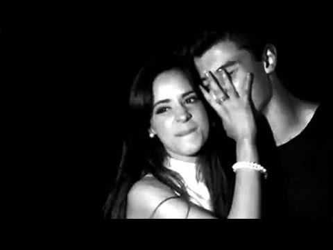 Shawn Mendes & Camila Cabello - Just Friends