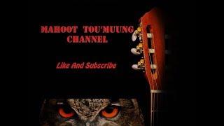 Download Video KARAOKE POP - MANADO ''SPIRIT - 15 JUTA'' (LIRIK/NO VOCAL) MP3 3GP MP4