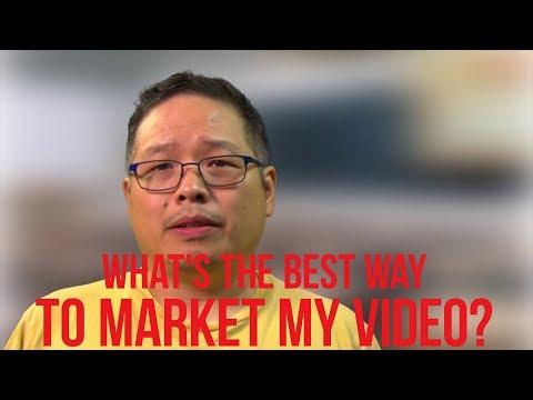 Ad: Oct 12, 2017  Video Digital Marketing Class at Newton Community Education