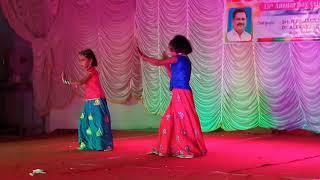 udi udi aadu2 fusion dance by sera sreevardhana