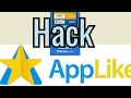 Applike Hack unendlich Mcoins android