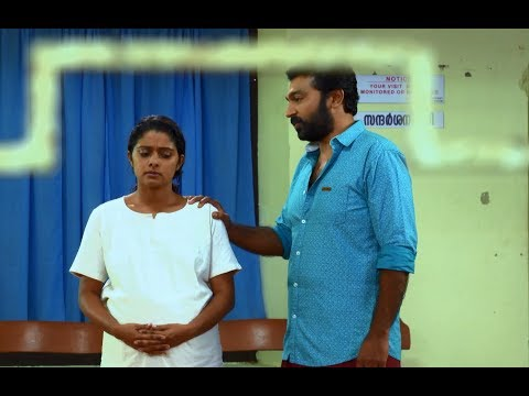 Mazhavil Manorama Sthreepadham Episode 206