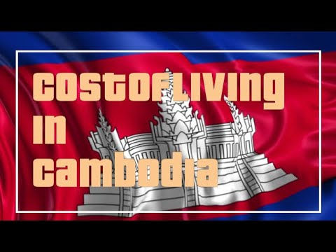 cambodia-2019-cost-of-living-in-3-minutes