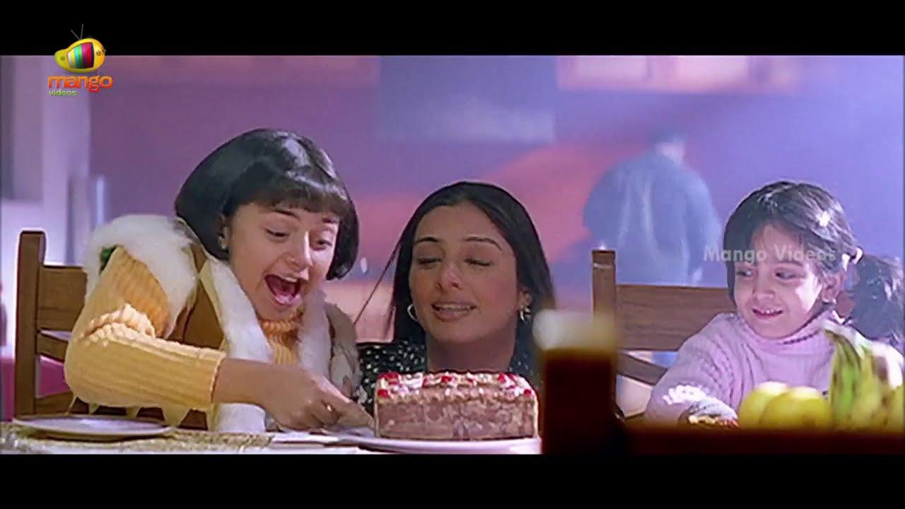Download Naa Intlo Oka Roju Telugu Full Movie HD   Tabu   Hansika   Shahbaaz Khan   Part 8   Mango Videos
