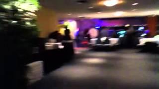 Grand Rapids Kelli Smith crashing prom