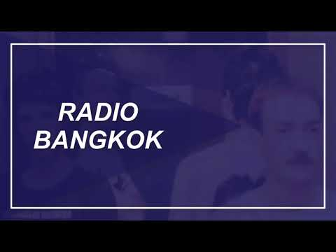 Rock & Pop Archivo Radio Bangkok - Musica