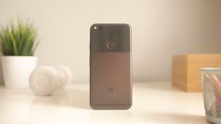 جوجل بيكسل XL | الشرح المفصل الشامل | Google Pixel XL