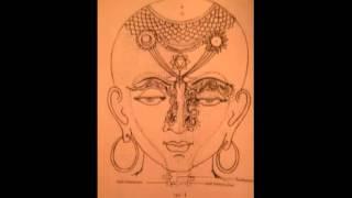 Sekrety Długowieczności - Oddech a żywioły 2.2.2014