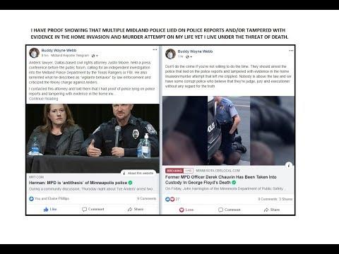 midland-police-vs-minneapolis-police