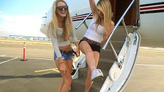 видео 10 профессий, связанных с путешествиями: когда профессия
