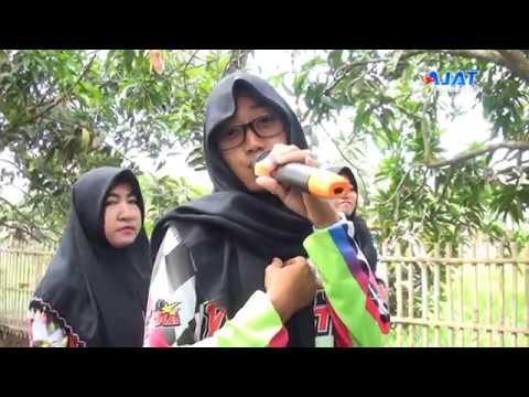 DILORO - ANDI PUTRA 2 LIVE BATANG LOMBANG | AJAT PRO 08-11-2017