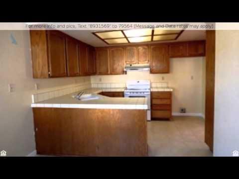 $265,000 - 9108 Harrogate Way, Elk Grove, CA 95758