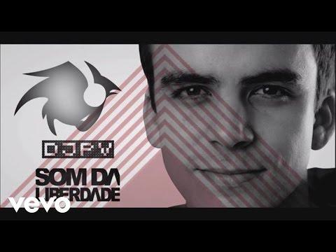 DJ PV - Teu Falar ft. Hadassah Perez