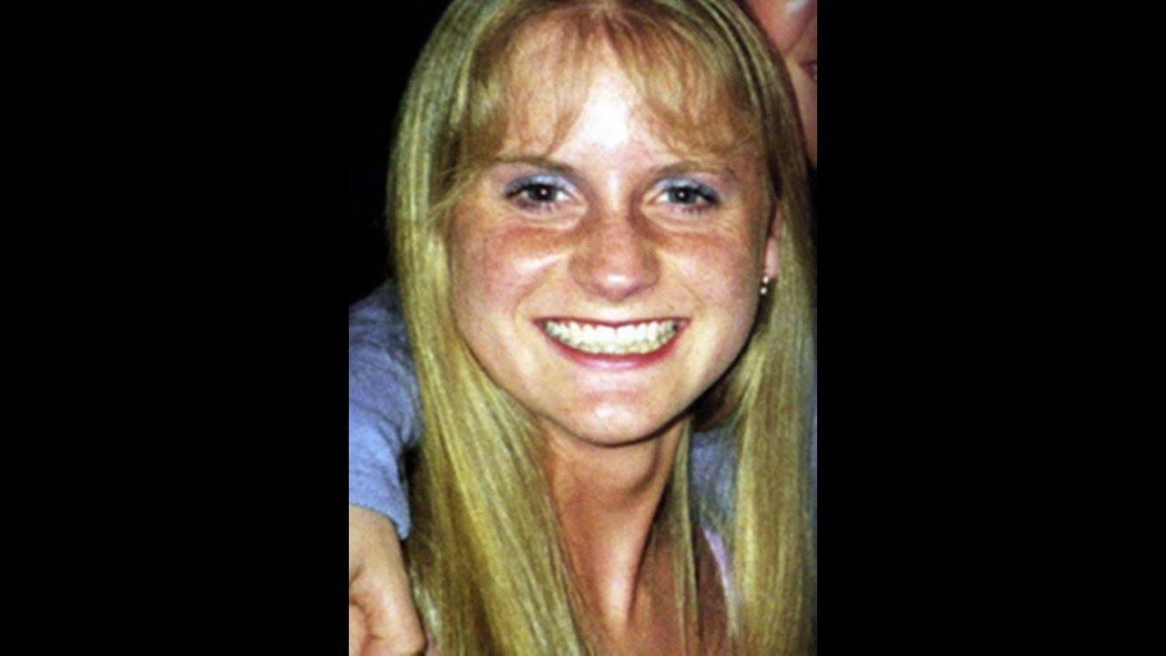 The Murder of Heather Tell - True Crime Documentary