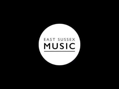 East Sussex Music