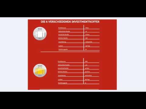 Questra Holdings - wie funktioniert Questra? - Vorstellungsvideo