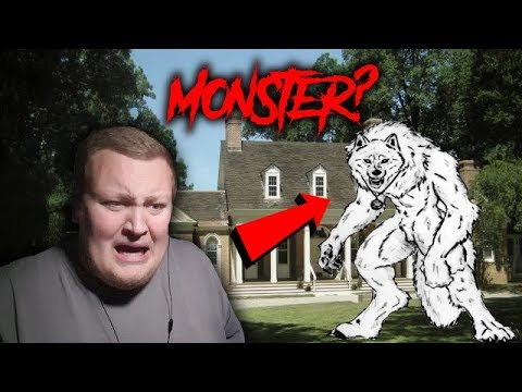 Happy Sun Daycare Creepypasta Mr Nightmare Youtube The very idea of children being abused at a daycare is a even worse is the idea that the daycare manages to get away with it. happy sun daycare creepypasta mr