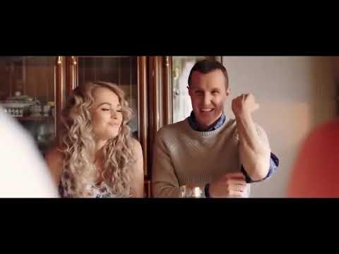 РУССКАЯ КОМЕДИЯ  ТАКСИСТ - Видео онлайн
