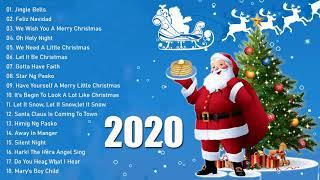 Cancion feliz navidad en ingles