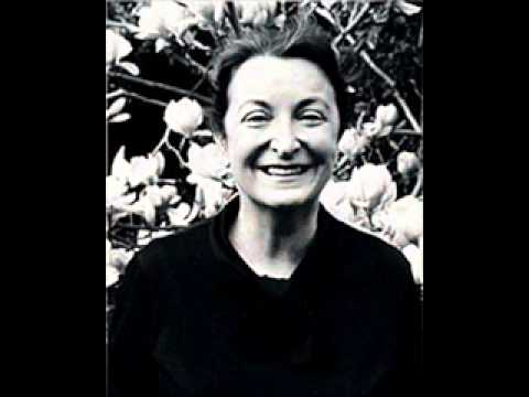 Pauline Kael- Why She Was Such a Great Movie Critic...